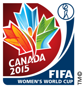 2015_FIFA_Women's_World_Cup_logo